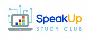 Speak Up Study Club